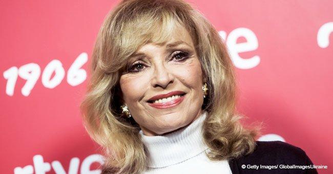 Silvia Tortosa revela con franqueza que padece cáncer de mama