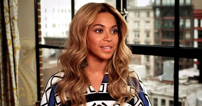Beyoncé's Foundation to Donate $500,000 to Families Affected by the Housing Crisis