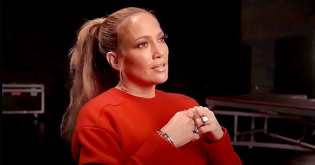 Jennifer Lopez, 51, Says Therapy Helped Start Her Journey of Self-Love in Her Late 30s