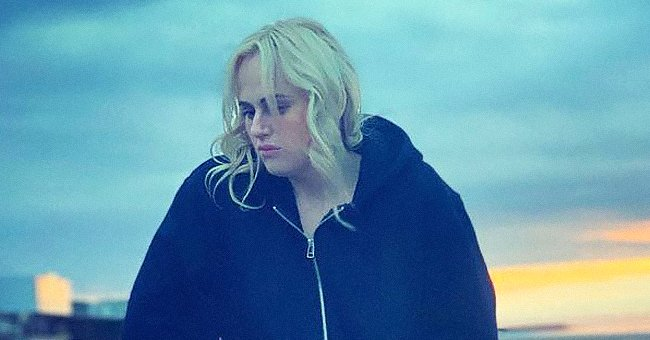 Rebel Wilson Shares Emotional Message after Receiving 'Bad News' in Her Fertility Journey