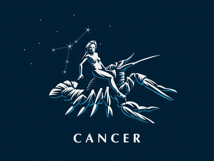 Cancer sign  |  Image taken from: Shutterstock