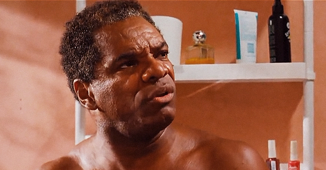 John Witherspoon from 'Friday' Reportedly Suffered from Coronary Artery Disease before Fatal Heart Attack at 77