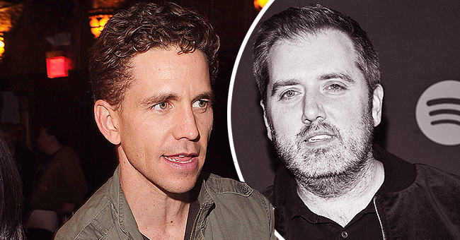 NCIS Actor Brian Dietzen Shares Tribute to 'Wonderful' Music Producer Busbee after His Death