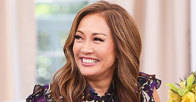 Carrie Ann Inaba from 'Dancing with the Stars' Has Been Engaged Twice but Never Married