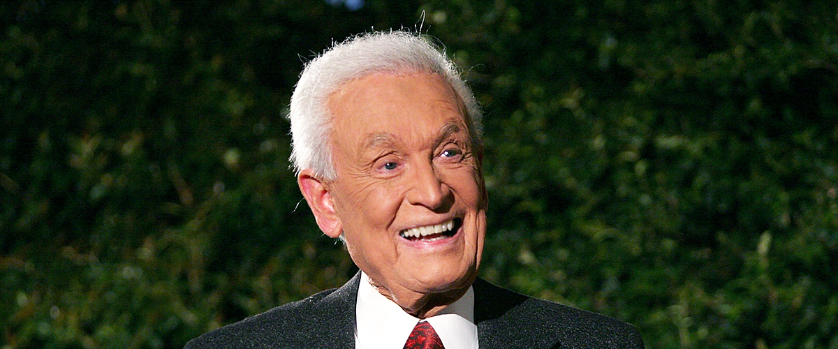 'The Price Is Right' Former Host Bob Barker Once Shared 'the Most Outrageous' Story from the Show