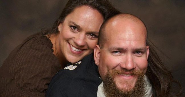 Idaho Teacher Who Disarmed Student in School Shooting Felt an Angel on Her Shoulder, Father Said