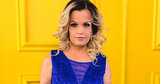 'Little Women: LA' Star Terra Jolé Celebrates Son Grayson's 4th Birthday –– See How