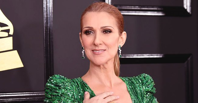 Céline Dion's Performance of New Hit 'Imperfections' for Macy's Thanksgiving Day Parade Causes Mixed Reactions