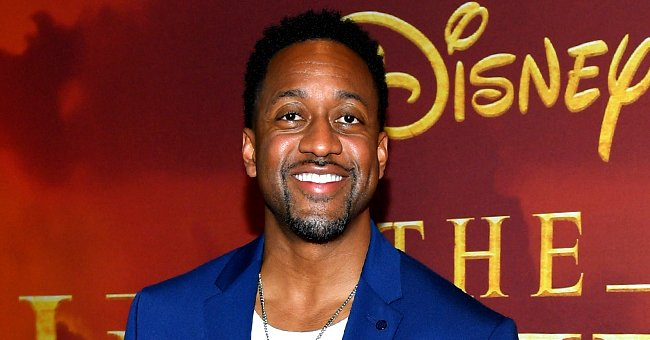 Jaleel White Surprised His Daughter Samaya with an Exciting Activity Amid Quarantine (Photos)
