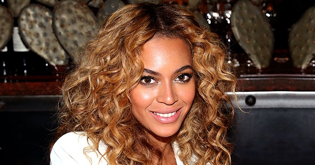 Beyoncé Teams up with the NAACP by Creating a Fund to Support Black-Owned Small Businesses