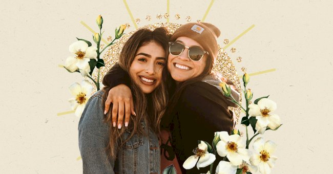 A Guide To Practicing Love Languages In Friendships