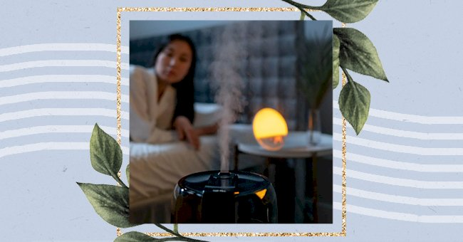 Exploring The Benefits of Using A Humidifier