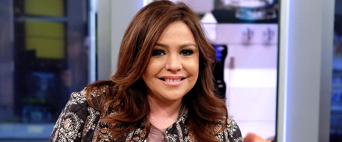 John M Cusimano Is Rachael Ray's Lawyer Husband — What Is Known about Him