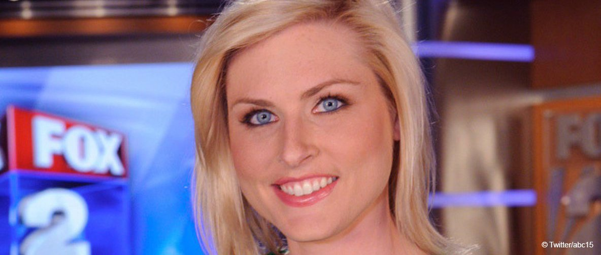 Family of 'Fox 2' Host Who Committed Suicide after Eye Surgery Breaks Silence