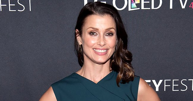 Meet 'Blue Bloods' Star Bridget Moynahan's Husband Who Plays a Big Part in the Actress's Life