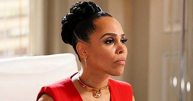 5 Quick Facts about 'How to Get Away with Murder' Star Amirah Vann