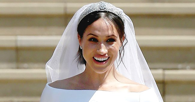 Closer Look at the Most Expensive Royal Wedding Rings — from Princess Diana to Meghan Markle