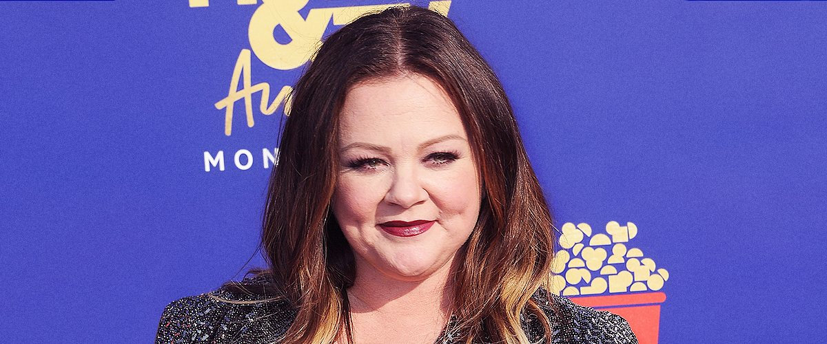 Melissa McCarthy Once Shared Details about Meeting Her Husband Ben Falcone at Theater Class