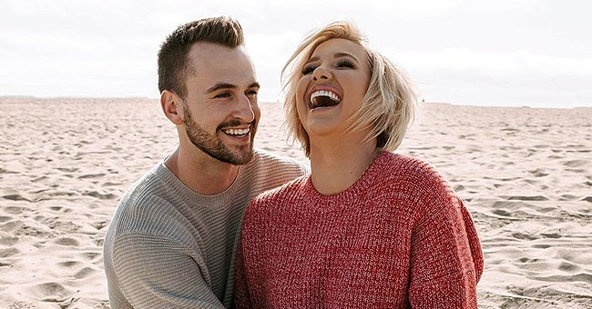 Here's What Savannah Chrisley's Ex-Fiancé Nic Kerdiles Said about Her after Their Split