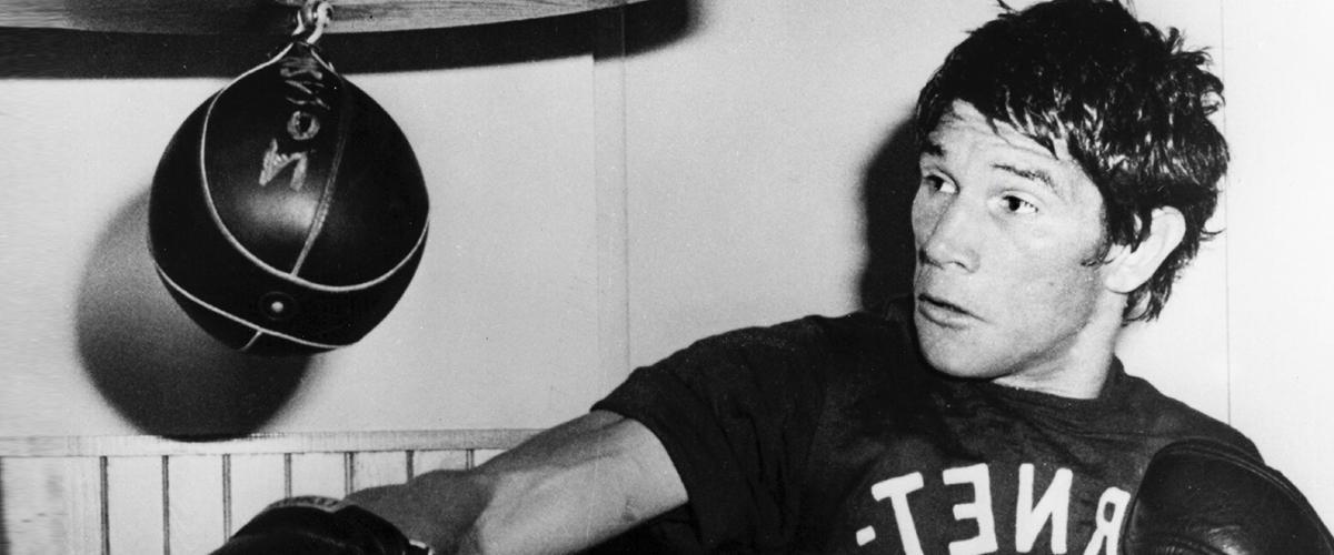 Boxe : Jean-Claude Bouttier est mort à 74 ans, emporté par la maladie