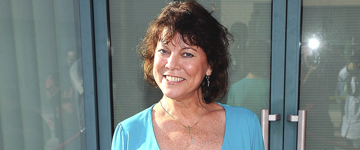 Inside Erin Moran's Childhood and Relationship with Her Family before 'Happy Days'