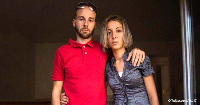 Les parents de Yanis, 4 ans, ont appris que leur fils a été enterré sans organes après l'attaque de Nice