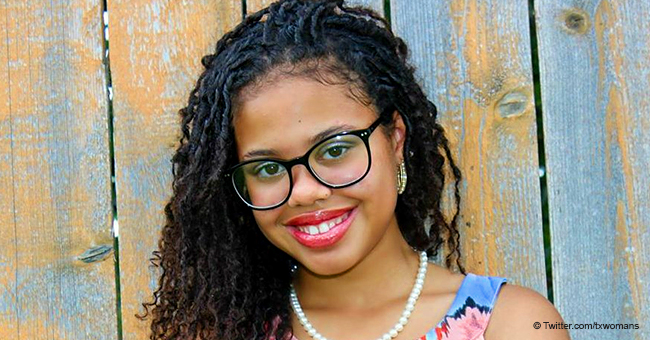 16-Year-Old Girl Accepted into 9 Law Schools. Her 13-Year-Old Brother Is a Freshman in College
