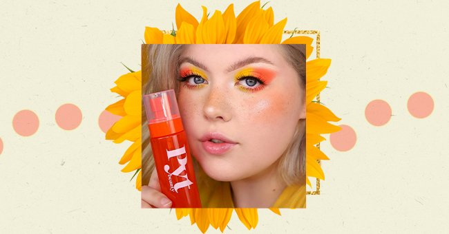 Our Pick: Top 7 Lightweight Makeup Products Worth The Splurge In Summer