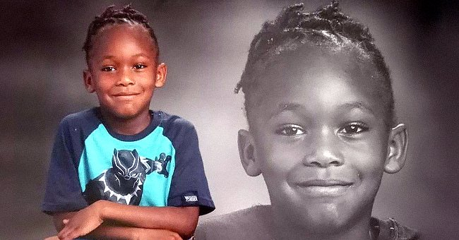 7-Year-Old Boy Dies after Being Attacked by Dogs While Walking in the Neighborhood with Brother