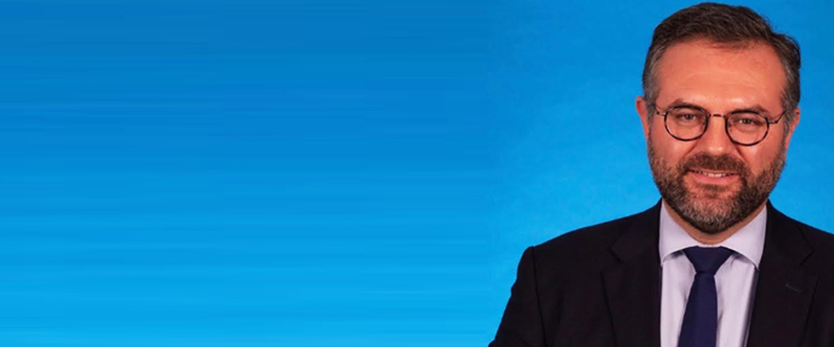La permanence de Romain Grau, député LREM, prise pour cible par les Gilets jaunes