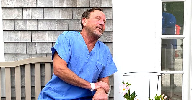Massachusetts Lobsterman Who Was Almost Swallowed by a Whale Also Survived Plane Crash in 2001