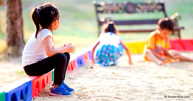 Vienne : une mère de trois enfants a accidentellement oublié sa fille de 5 ans sur un terrain de jeux