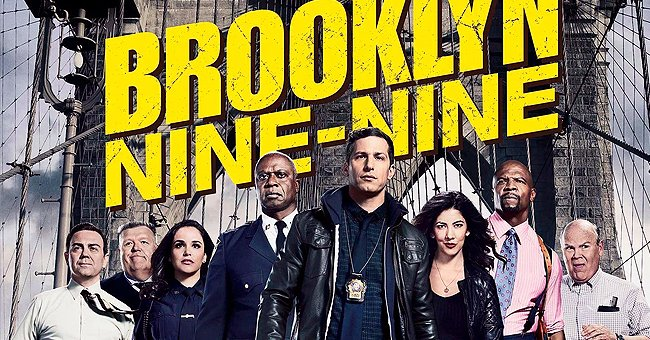 Get a Glimpse of New 'Brooklyn Nine-nine' Episode That Shares Exciting News of Jake and Amy Peralta's Pregnancy