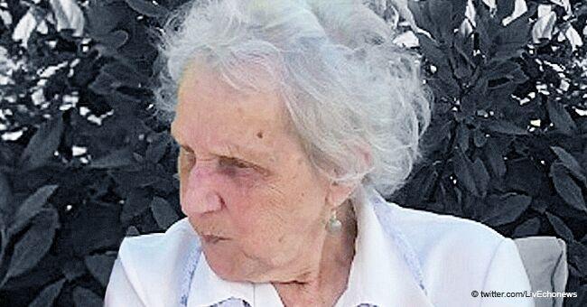 Cette femme a mis fin à sa vie après avoir été privée à tort de sa pension