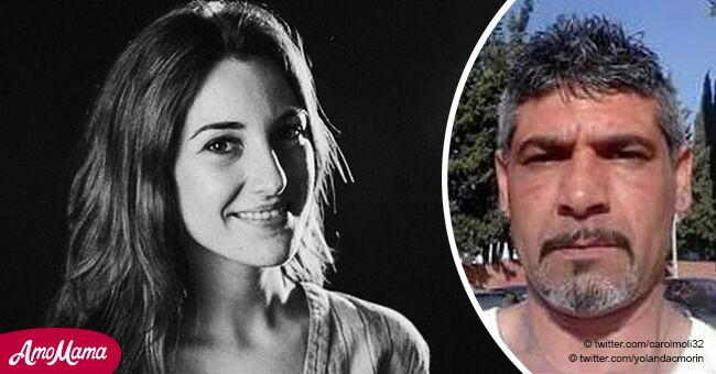 Asesino confeso de Laura Luelmo culpa a su exnovia por el asesinato de la maestra