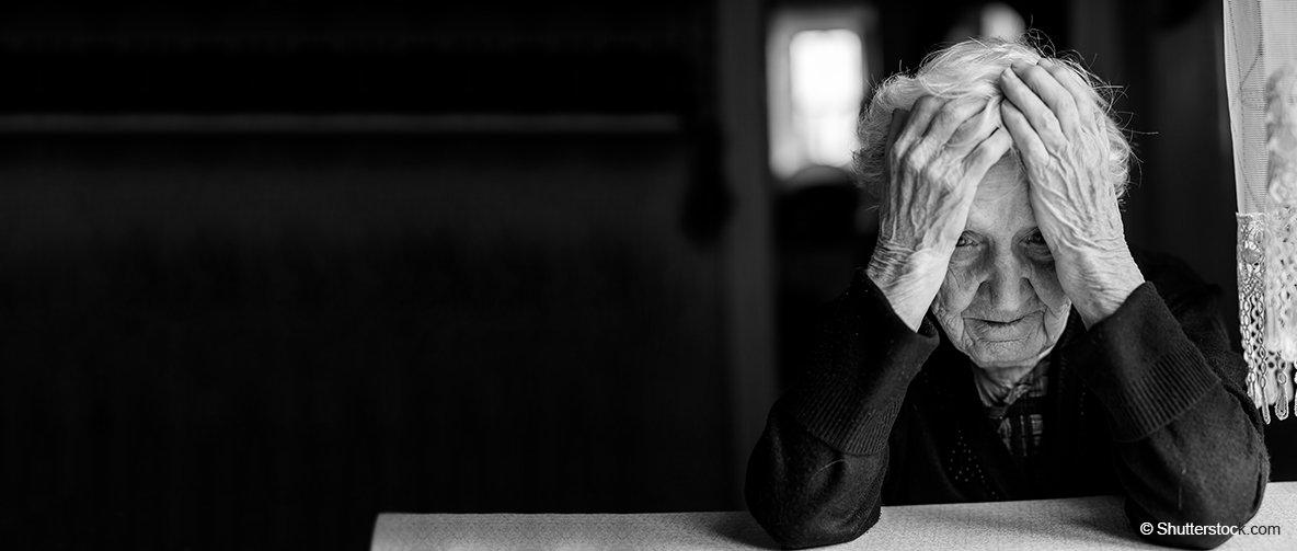 """Marie-Claire, 72 ans, perçoit une pension de 612 € : """"Devoir se priver de tout, c'est inadmissible"""""""