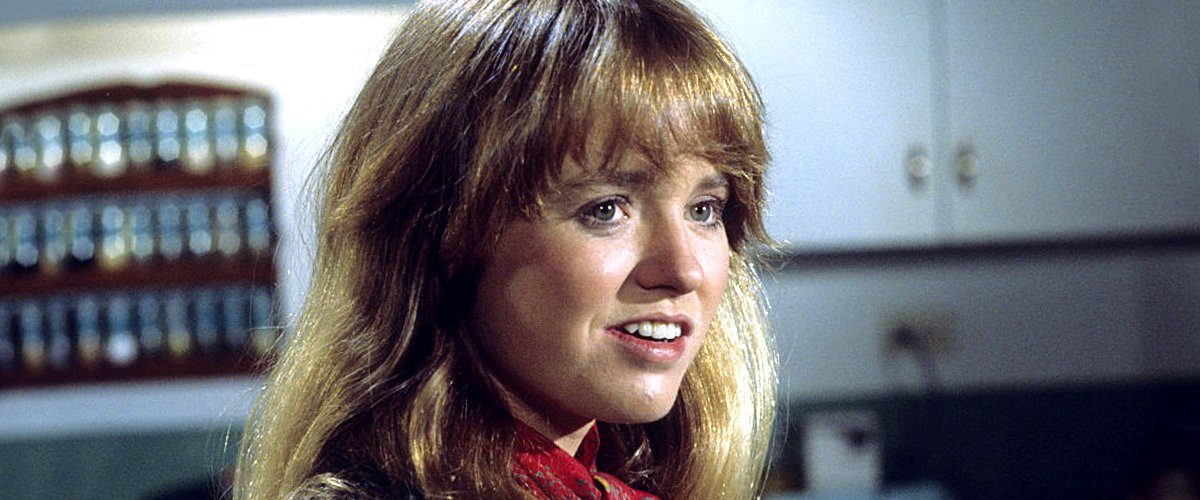 'Eight Is Enough' Susan Richardson Became Addicted to Losing Pregnancy Weight to Keep Role — Now Lives in Trailer with Health Issues