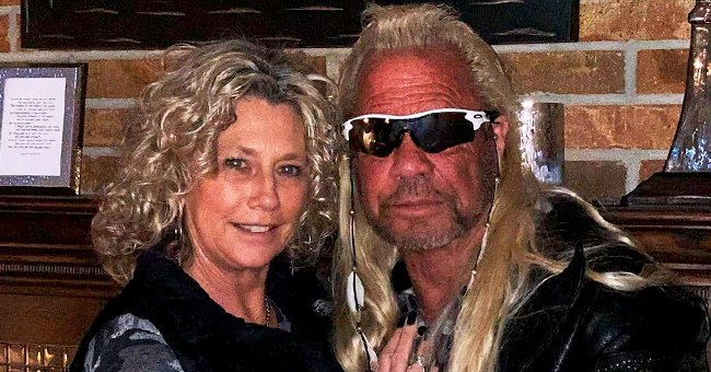 Duane 'Dog' Chapman's Relationship with Francie Frane after Beth's Death — a Glimpse inside Their Love