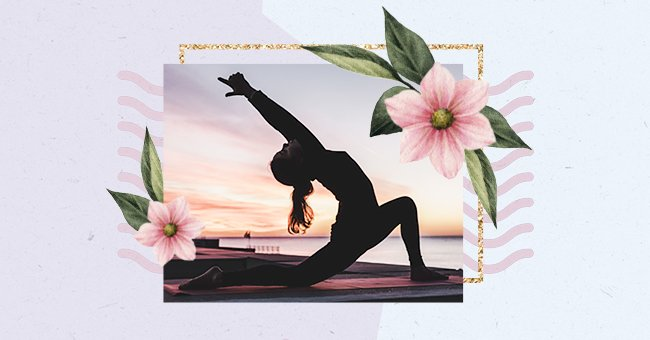 5 Benefits Of Practicing Yoga Early In The Morning
