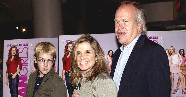 Susan Saint James' 38-Year Marriage and the Ups & Downs She Has Gone Through