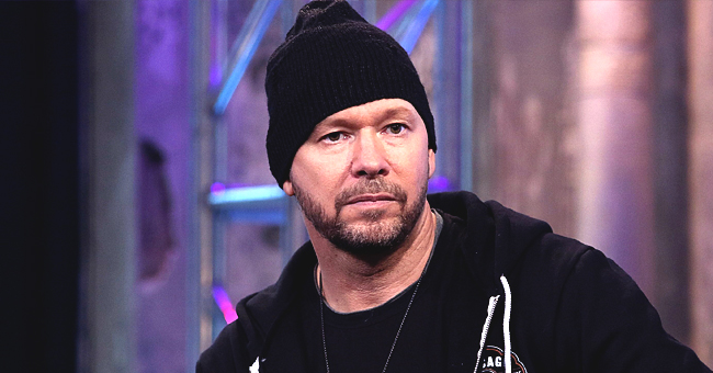Meet Donnie Wahlberg's Wife Jenny McCarthy Who Mended His Heart after a Painful Divorce