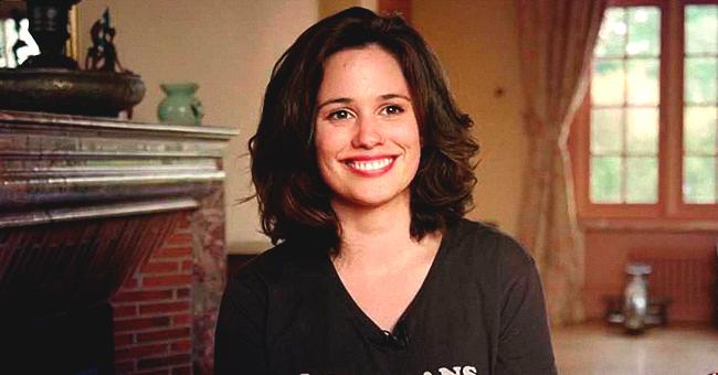 """Lucie Lucas (""""Clem"""") parle de la possibilité d'avoir recours à la chirurgie esthétique"""
