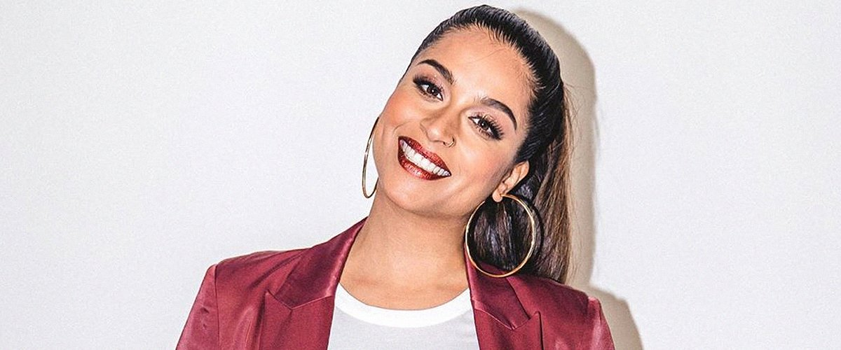 Lilly Singh's Father Calls Her His 'Role Model' – Meet the Parents of 'Superwoman'