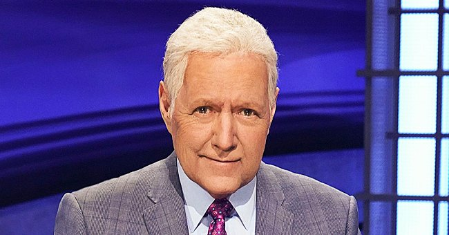 See Messages from Fans after 'Jeopardy!' Aired Alex Trebek's  Powerful Speech during Last Shows