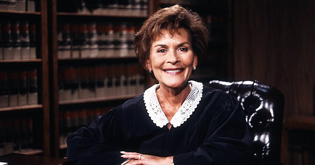 'Judge Judy' Fans React after She Announces End of the Show Following 25 Seasons