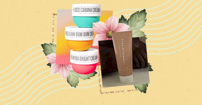 Our Pick: Top 7 Body Lotions of 2021