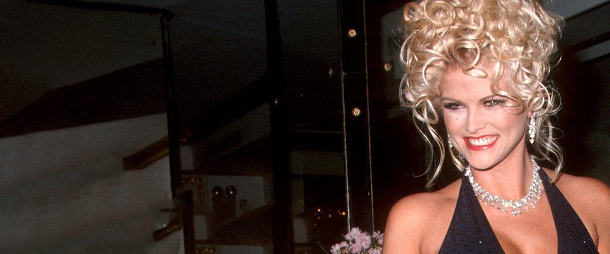 Anna Nicole Smith's Tragic Life — Inside the Playmate's Fairy-Tale That Became a Nightmare
