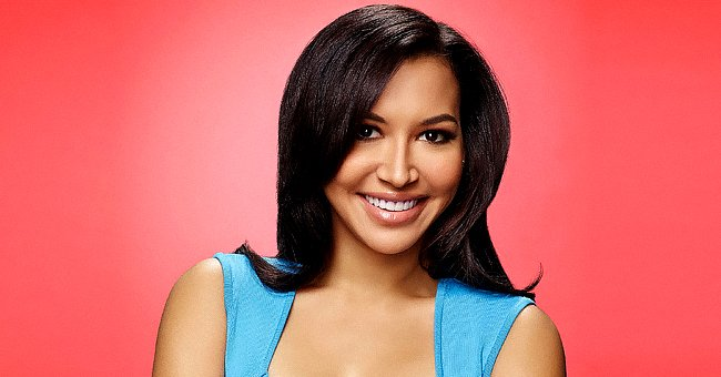 Naya Rivera's Fans Outraged as the 'Glee' Star Is Excluded from Grammys 2021 In Memoriam