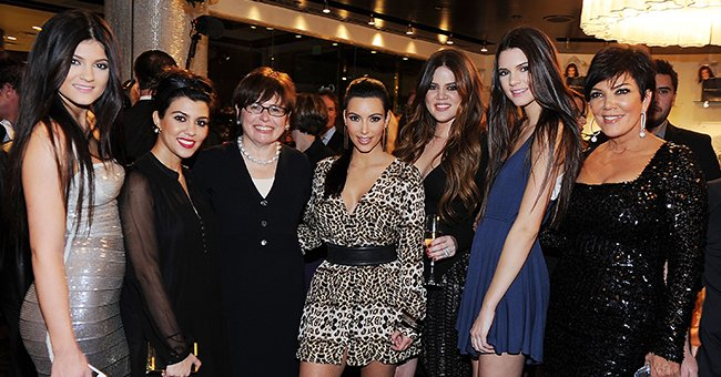 People: Ending KUWTK Was Not a Decision That Was Made Lightly, Source Claims