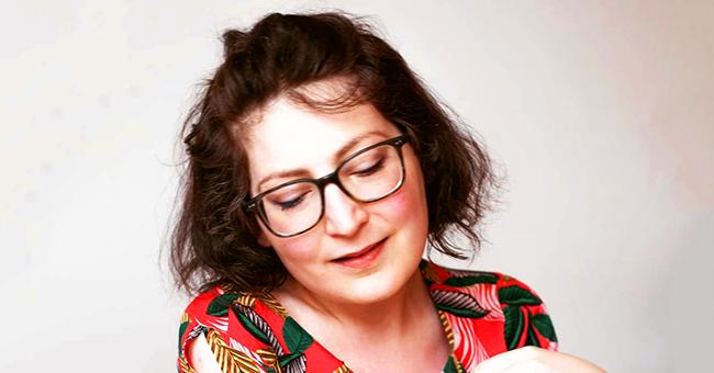 Maëlle Sigonneau, la femme qui a parlé de son cancer dans le podcast, est décédée à 33 ans
